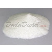 all natural food grade sodium sulfate