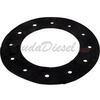 viton gasket for flanges