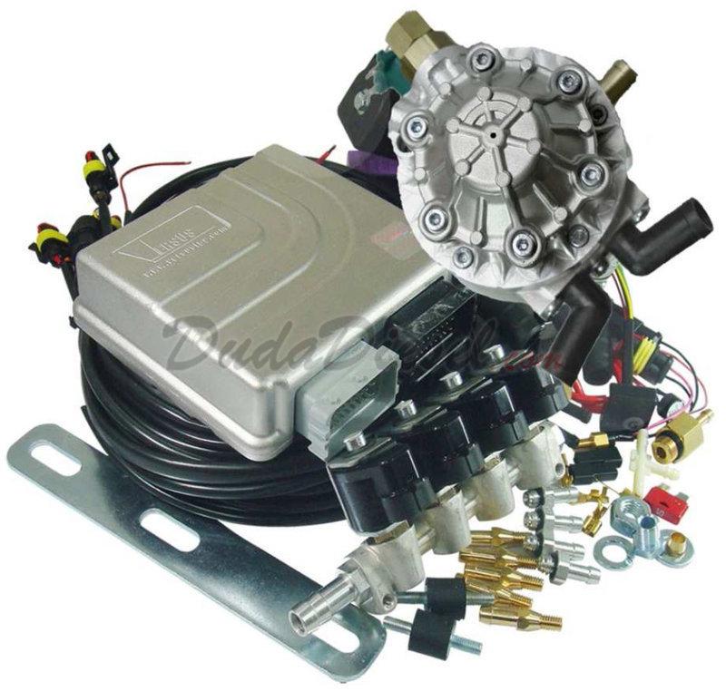 diesel to propane conversion kits information autos weblog. Black Bedroom Furniture Sets. Home Design Ideas