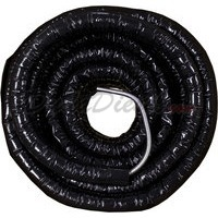 "Roll of 1"" EPDM Insulated Tubing Single"