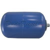 8L potable water expansion tank