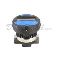 "OGM-25D - High Quality 1"" Fueling Flow Meter"