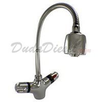 DE-04 Thermostatic Kitchen Sink Valve