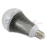 LED-ADB-A90-012 Screw-in Light Bulb