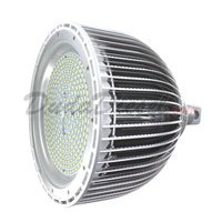 HB001 High Bay LED 100w Industrial Warehouse Light