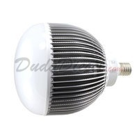 HB002 High Bay LED 120w Industrial Warehouse Light