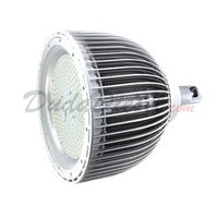 HB003 High Bay LED 150w Industrial Warehouse Light