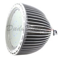 HB004 High Bay LED 200w Industrial Warehouse Light
