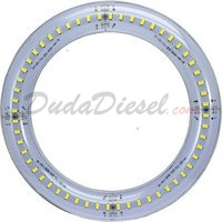 HG-001 Duda LED Ring Light