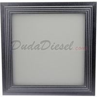 Duda Flat Panel LED Light 10w