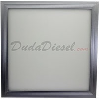 Duda Flat Panel LED Light 36w