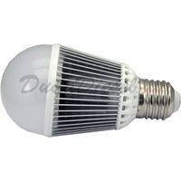 Duda LED QP002D Dimmable LED Light Bulb