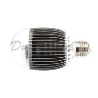 Duda LED QP004D Dimmable LED Light Bulb