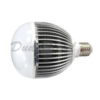Duda LED QP005D Dimmable LED Light Bulb