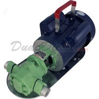 Power WCB30 Mini-Gear Pump
