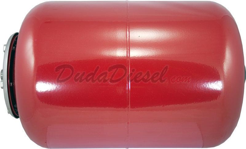 1000 Liter Solar Water Heater System [SHS1000] | DudaDiesel