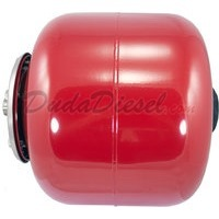 8 Liter Expansion Tank