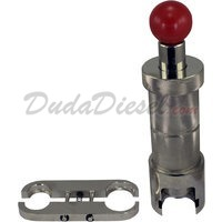"professional stainless steel tubing tool for 1"" and 1-1/4"""" corrugated tubing"