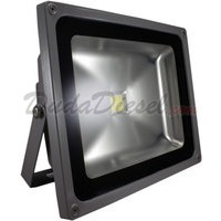 ST3004 LED FLoodlight