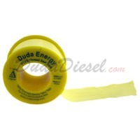 "1"" Teflon Thread Sealant Tape"