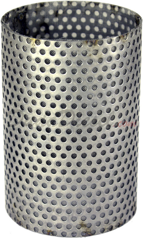 Strainer Mesh For 2 Quot Y Filter Fitting Ymesh200