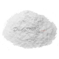 30 lb bag of ascorbic acid