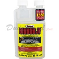 16 oz hammonds biobor biocide diesel fuel additive
