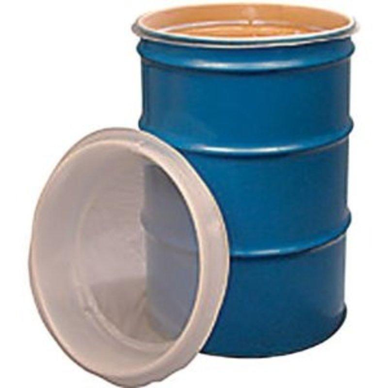 55 Gallon Ez Strainer Fs55 Dudadiesel Biodiesel Supplies