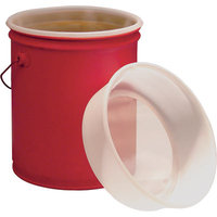 ez strainer filter for pail
