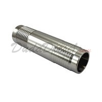 "1-1/2"" Hose Barb Coupling"
