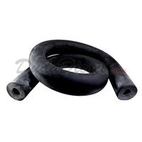 19mm Nitrile Pipe Insulation