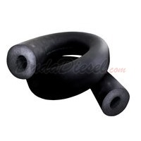 32mm Nitrile Pipe Insulation