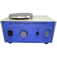 JB-1 Bidirectional Magnetic stirrer