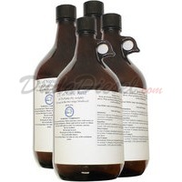 10L packer of nitric acid