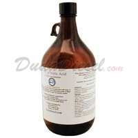 Nitric Acid 2.5 L 61.7% Pure