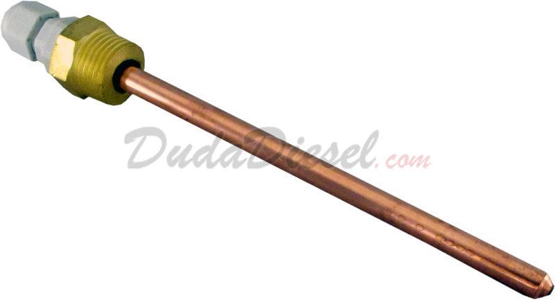 Standard thermowell pipesert dudadiesel biodiesel supplies