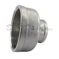 "Reducing Coupling 3""x1-1/2"""