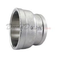 "Reducing Coupling 3""x2-1/2"""