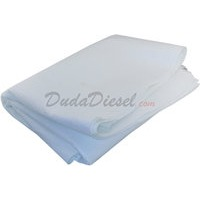 polyester fabric sheets