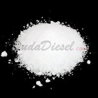 15 lb NF grade stearic acid free shipping