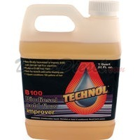technol cold flow biodiesel anti gel formula