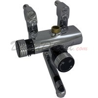 ML-50-03 Thermostatic mixing valve for shower