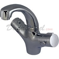 ML70-04 Thermostatic mixing valve for faucet