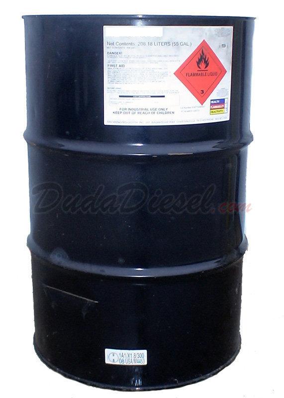 acetone | Duda Diesel Alternative Energy, Chemicals & Industrial
