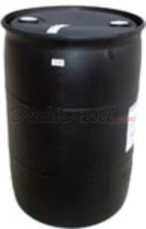 Inhibited Propylene Glycol Food Grade 55 Gallons 55gpgi Dudadiesel Biodiesel Supplies