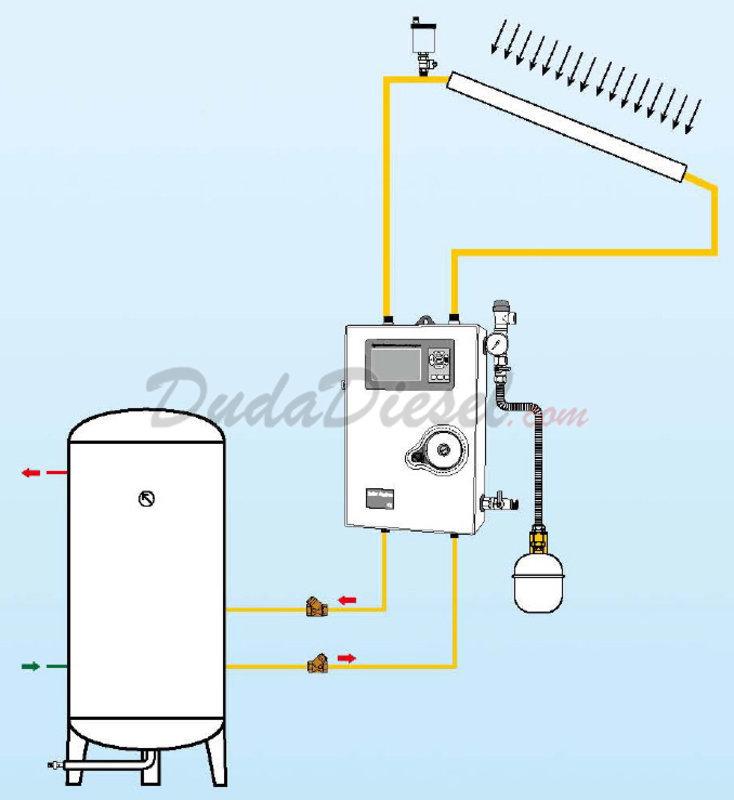 инструкция Sr961s - фото 7